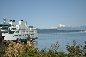 Let's embark upon an adventure on Orcas Island